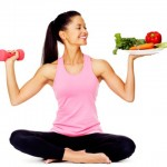 Curso de Nutrição Aplicada ao Esporte
