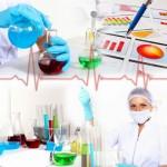 Interpretação de Exames Laboratoriais na Prática do Nutricionista