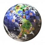 I Congresso Online Aprender Nutrir e Nutrício