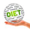 Curso de Personal Diet