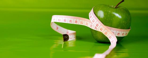Obesidade: Uma abordagem científica