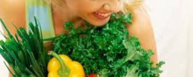Curso de Nutrição  Comportamental, Mindfull Eating, Alimentação Consciente e Intuitiva