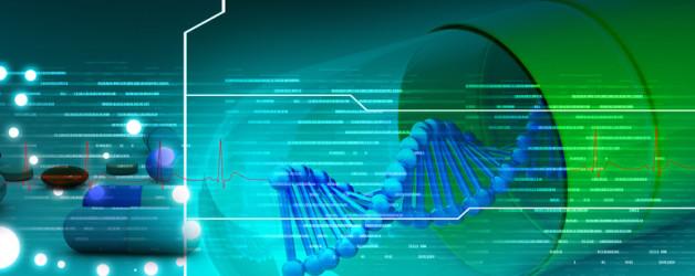 Procedimentos antineoplásicos e suas consequências no estado nutricional