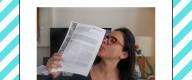 Como Buscar, ler e interpretar artigos científicos – Aula online!