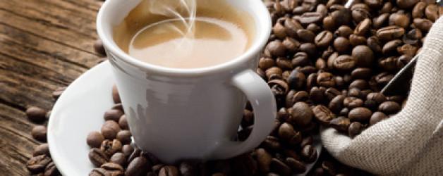 O que você sabe sobre o Café?