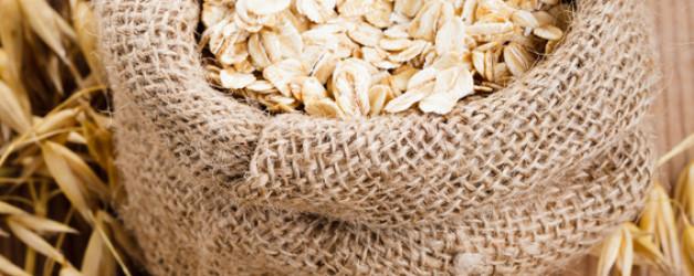 Fibras alimentares: Prescrição, Culinária e Adesão ao Tratamento