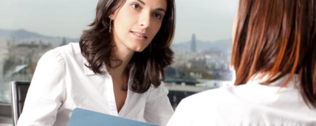 Consultoria para Consultório de Nutrição