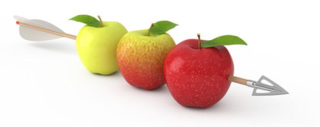 Nutrição & Marketing – As várias Possibilidades!