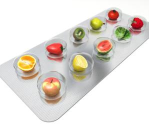 Covid 19 – O que a Nutrição pode fazer por você?